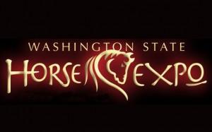 WA_horseExpo_sm