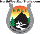North West Equi Trails